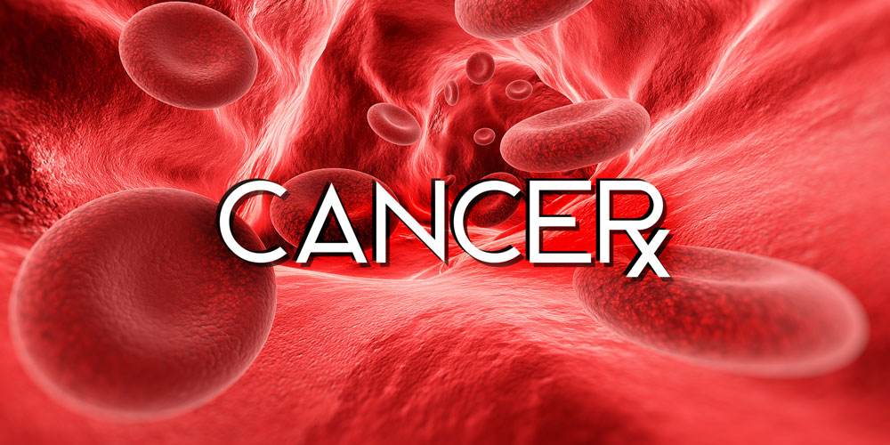 Promising New Method for Early Cancer Detection