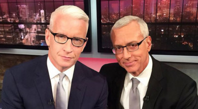 dr-drew-anderson-cooper-full-circle