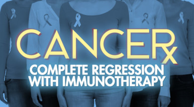 dr-drew-breast-cancer-Complete-Regression-with-Immunotherapy