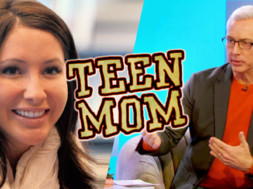 dr-drew-bristol-palin-teen-mom-og-thumb