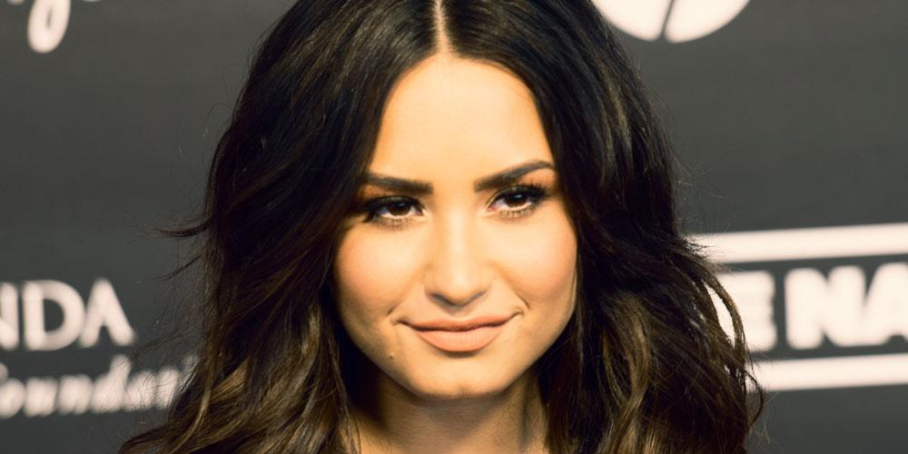 Demi Lovato Opioid Overdose: Dr. Drew Discusses On GMA