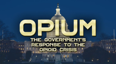 dr-drew-governments-response-to-opioid-crisis-2018