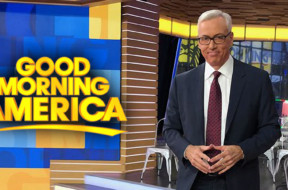 dr-drew-on-good-morning-america-thumbnail