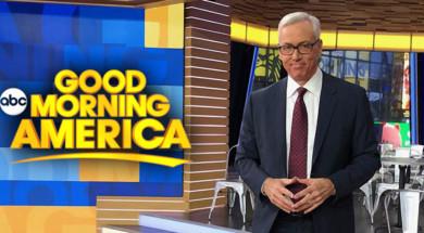 dr-drew-on-good-morning-america-thumbnail