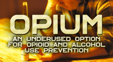 dr-drew-opium-history-An-Underused-Option-for-Opioid-and-Alcohol-Use-Prevention-