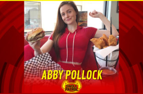 PROMO-SwolePatrol-WIDE-Abby Pollock