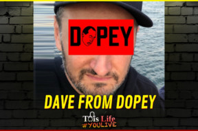 PROMO-This-Life-WIDE- Dave From Dopey
