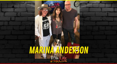 PROMO-This-Life-WIDE- Marina Anderson 3