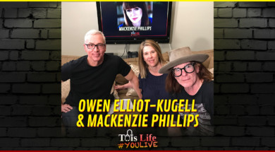 PROMO-This-Life-WIDE- Owen Elliot Kugell and Mackenzie Phillips 3