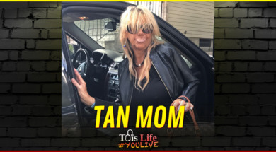 PROMO-This-Life-WIDE- Tan Mom