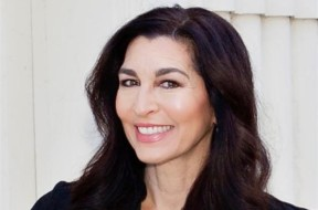 Erica Sandberg
