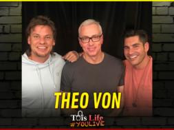 PROMO-This-Life-WIDE- Theo Von 2