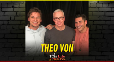 PROMO-This-Life-WIDE- Theo Von 2