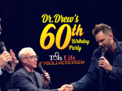 dr-drew-60th-birthday-website-thumbnail