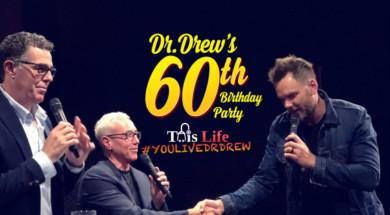 dr-drew-60th-birthday-website-thumbnail