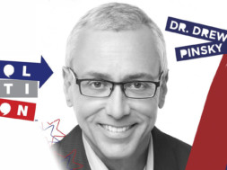 dr-drew-politicon-thumbnail