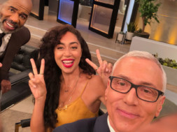 dr-drew-steve-harvey-sept-2018