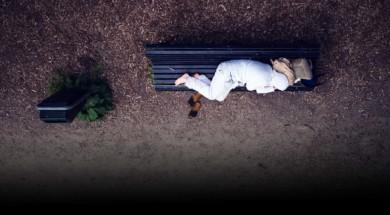 dr-drew-website-wide-image-homeless