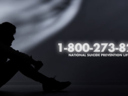 phone-suicide-prevention-september-2018-dr-drew-thumbnail