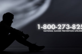 phone-suicide-prevention-september-2018-dr-drew-thumbnail