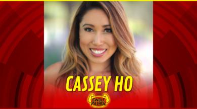 PROMO-SwolePatrol-WIDE- Cassey Ho