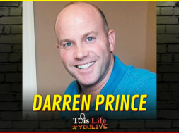 PROMO-This-Life-WIDE- Darren Prince