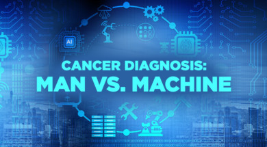 cancer-diagnosis-machine-learning-dr-drew-2018