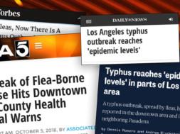 dr-drew-typhus-outbreak-los-angeles-prediction-2018
