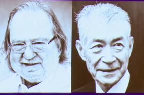 dr-james-allison-immunotherapy-nobel-prize-winner-dr-drew