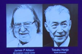 james-p-allison-prostate-cancer-foundation-thumbnail