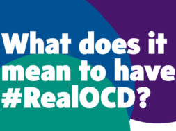 realocd-international-ocd-foundation-dr-drew-october-2018