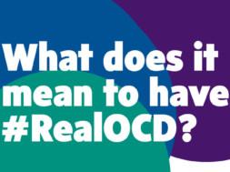realocd-international-ocd-foundation-dr-drew-october-2018