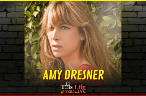 PROMO—This-Life—Wide— Amy Dresner