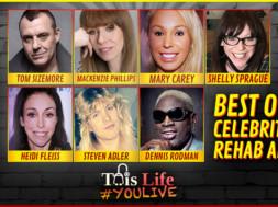 This-Life-best-of-november-2018-dr-drew-celebrity-rehab