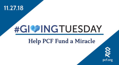 dr-drew-pcf-giving-tuesday