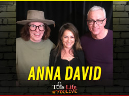 PROMO-This-Life-WIDE- Anna David