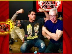 dr-drew-swole-dec-2018-3