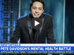 pete-davidson-dr-drew-gma-december-2018