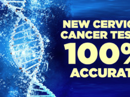 100-percent-accurate-cervical-cancer-test-dr-drew-2