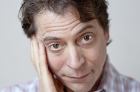 Fred Stoller