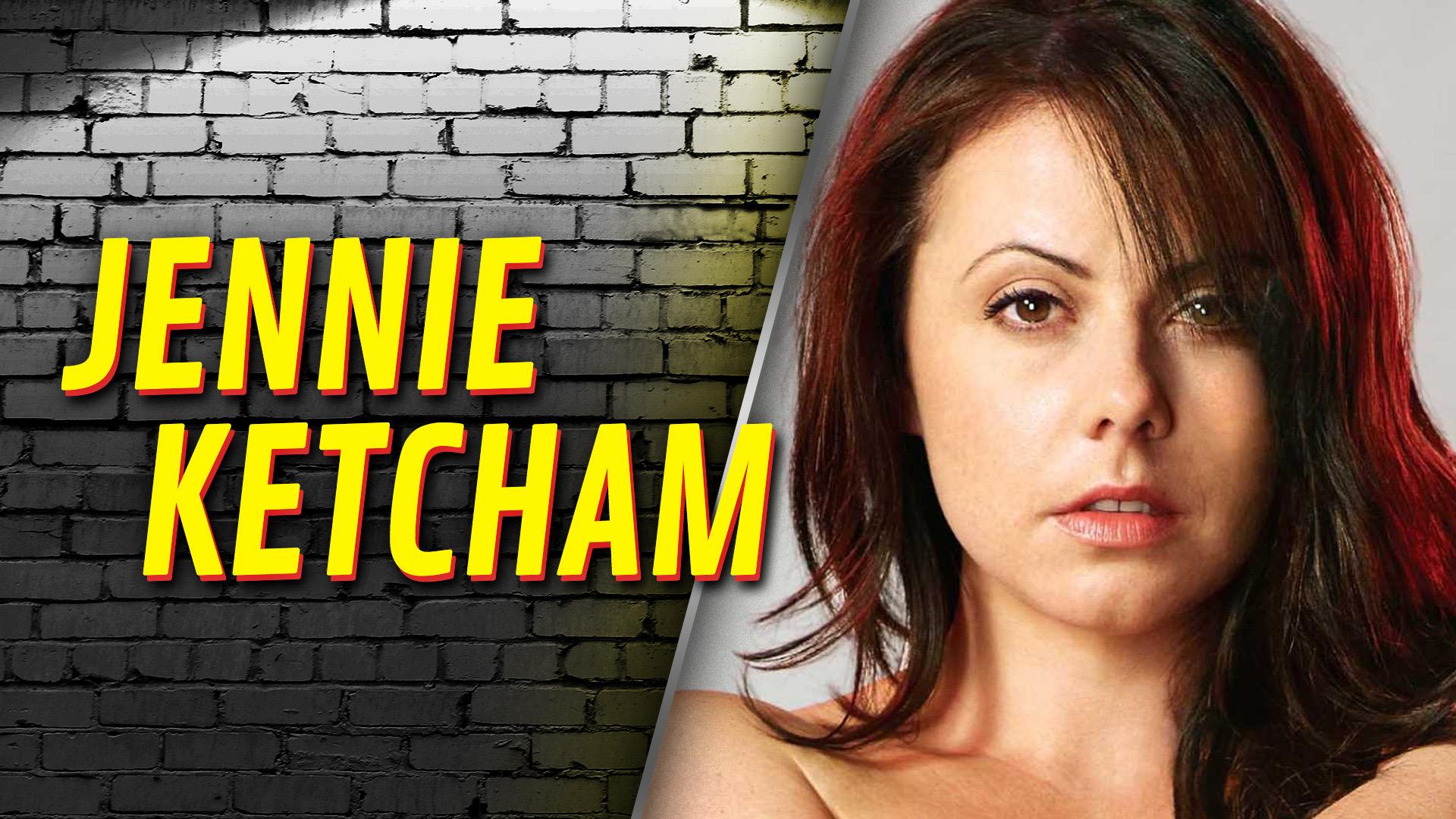 #YOULIVE 167 -Celeb Rehab's Jennie Ketcham