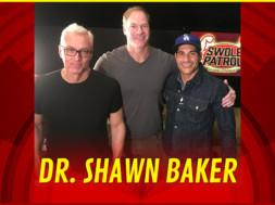 PROMO-Swole-Patrol-WIDE- Dr Shawn Baker v3