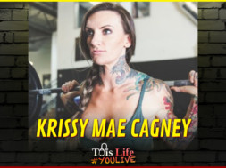 PROMO-This-Life-WIDE- Krissy Mae Cagney 2