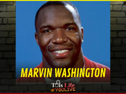 PROMO-This-Life-WIDE- Marvin Washington