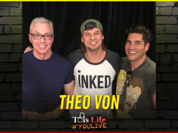 PROMO-This-Life-WIDE- Theo Von 3