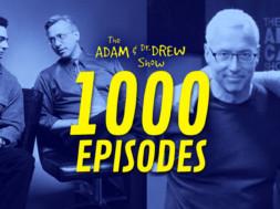 adam-and-dr-drew-show-thumbnail-2019-1000-episodes-2