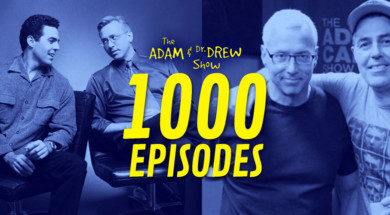 adam-and-dr-drew-show-thumbnail-2019-1000-episodes-2