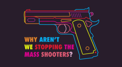 dr-drew-2019-why-arent-we-stopping-the-mass-shooters