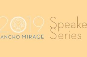 dr-drew-rancho-mirage-speaking-2019