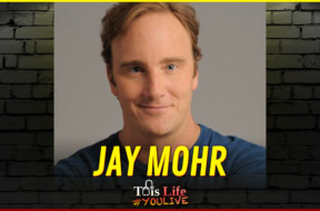 PROMO-This-Life-WIDE- Jay Mohr